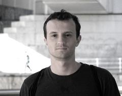 Vincent Baudoin