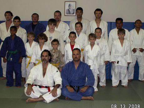 judo-1-ed1