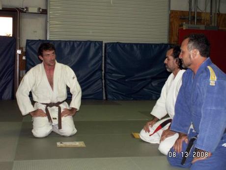 judo-2-ed