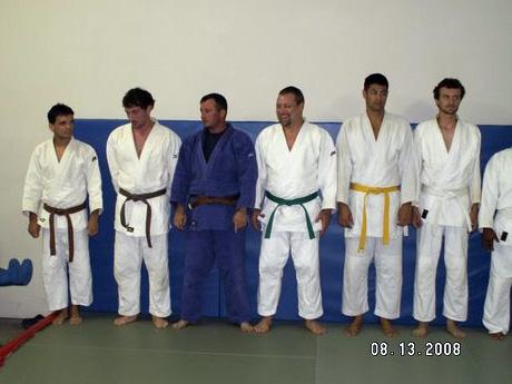 judo-3-ed