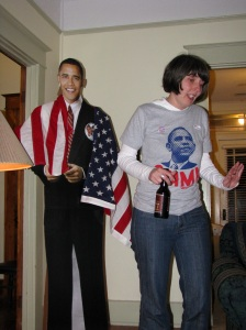photos-2008-11-04-election-night-016