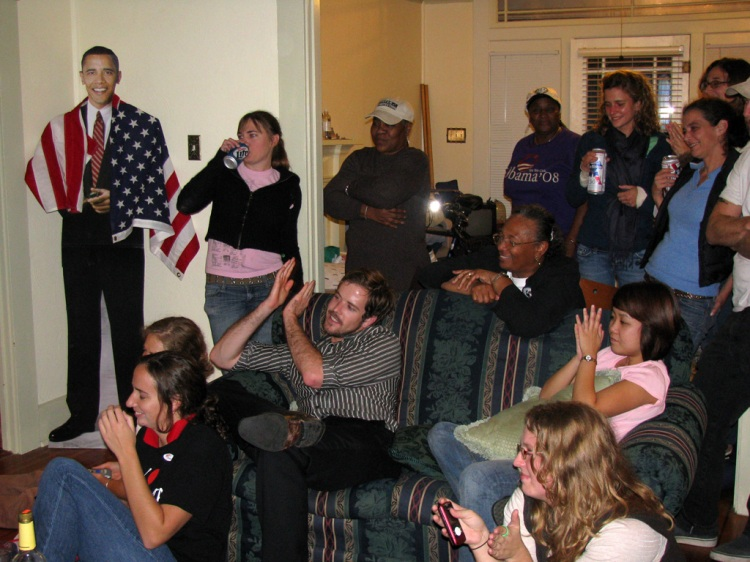 photos-2008-11-04-election-night-019