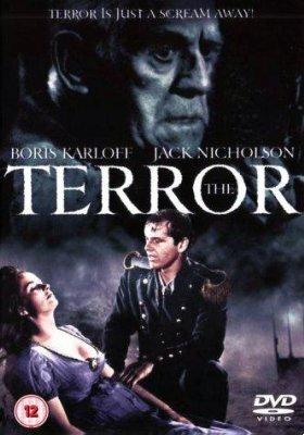 terror-title