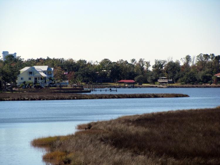 Ocean Springs, MS