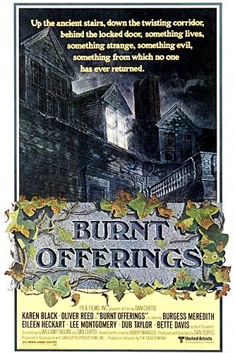 burnt_offerings