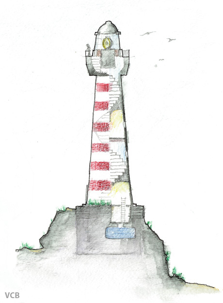 sketch01-lighthouse1