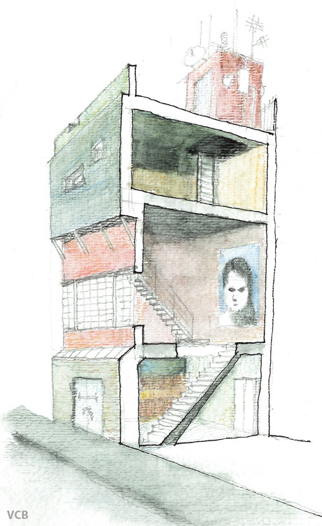 sketch03-apartment1