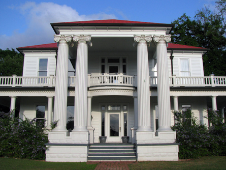 The Scruggs Center is the location for the exhibit, which will be on display through June 1st. Open hours are Saturdays from Noon until 5 p.m. and Tuesday and Thursday from 5 p.m. until 8 p.m.