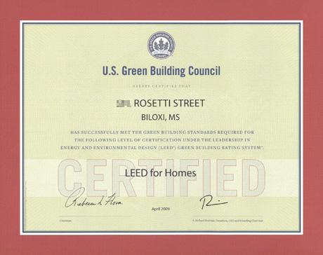 0217-001-leed-certified