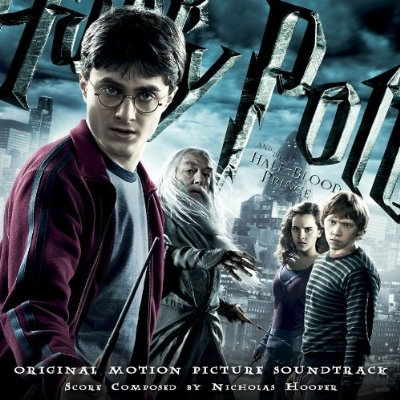 0224-001-harry-potter