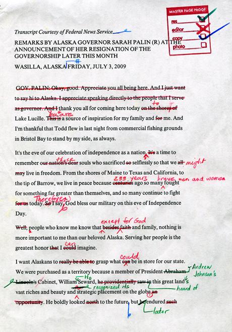 0229-001-palin-resignation