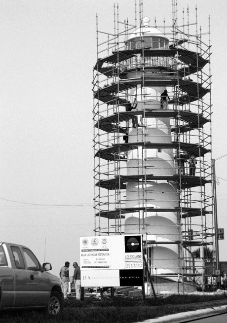 0234-001-biloxi-lighthouse