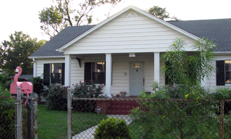 0249-001-new-house