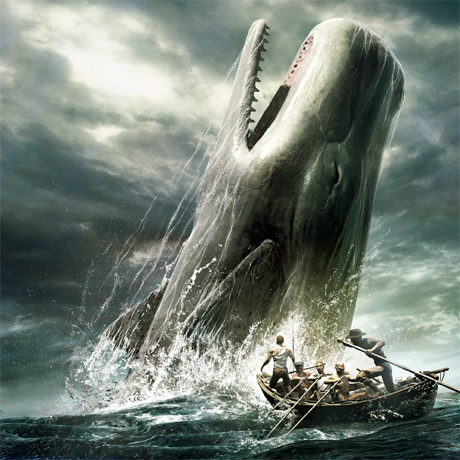 0254-001-moby-dick