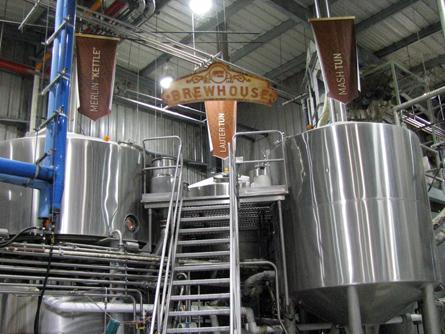 2009-11-11-abita-01