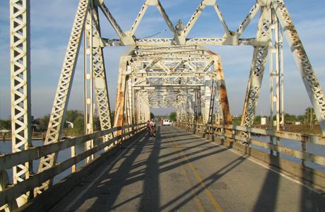 2009-11-16-bike-nola-03