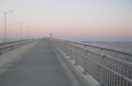2009-11-16-bike-nola-14